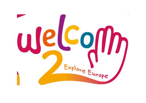 Welcomm2 Explore Europe